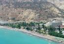 Курорты Кипра: куда лететь, где жить, что смотреть